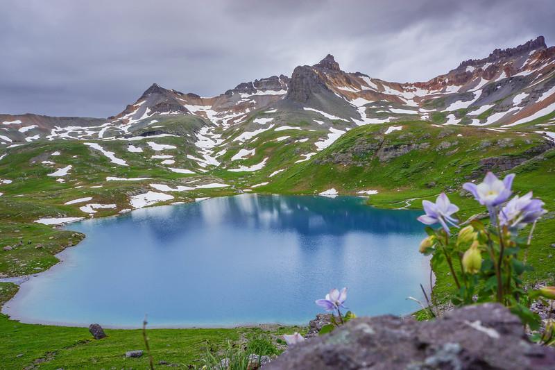 Ice_Lake_Columbine.jpg