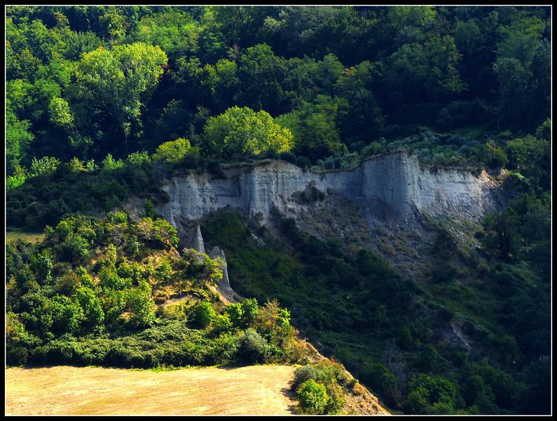 2014-09 Volterra 384.jpg