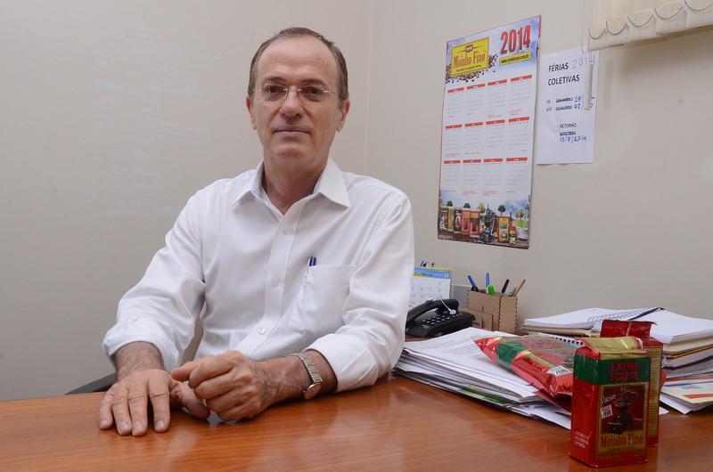 Carlos Roberto Viana (32).JPG