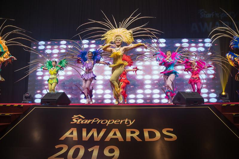 Star Propety Award Realty-783.jpg