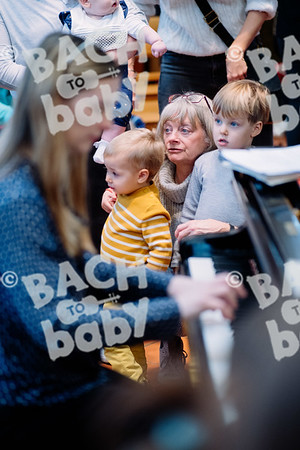 © Bach to Baby 2019_Alejandro Tamagno_Dulwich_2019-11-25 021.jpg