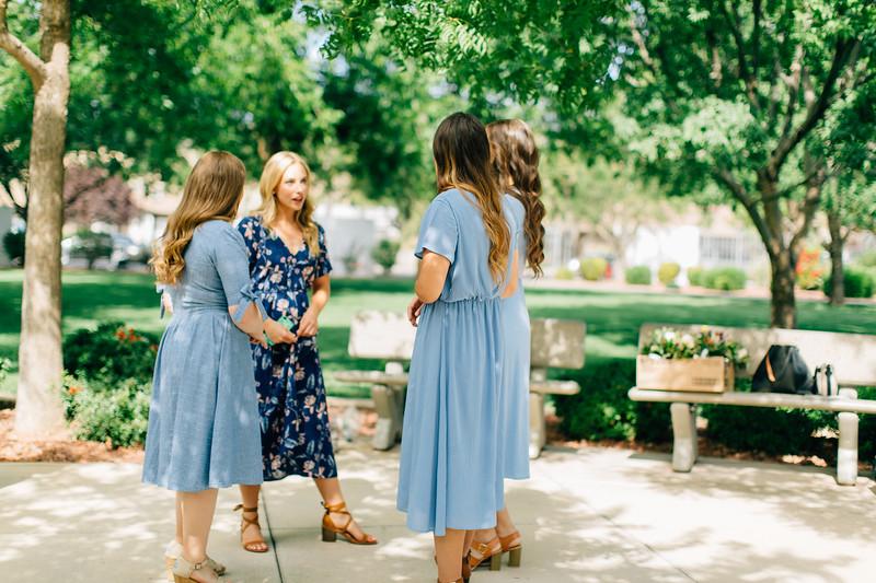 A+K Wedding-13.jpg