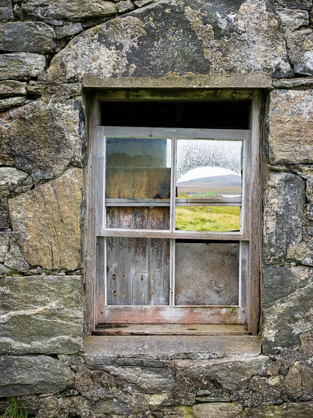 oh_croft_window.jpg