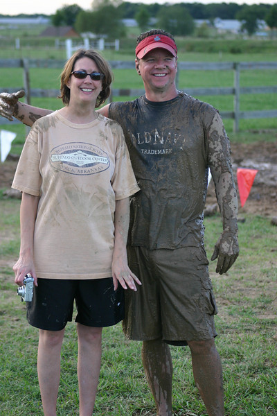 Mud Bowl 2005 148.jpg