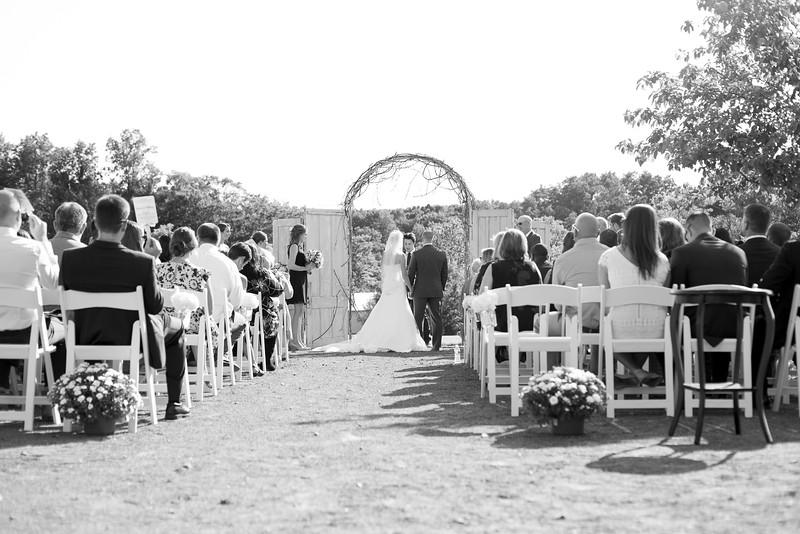 Snyder-Wedding-0408.jpg