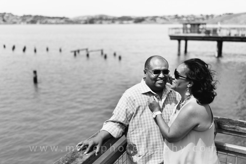 2014-05 Paula and Ken Engagement-0563.jpg