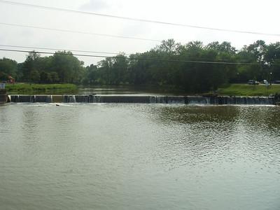MI, Monroe - July 2004