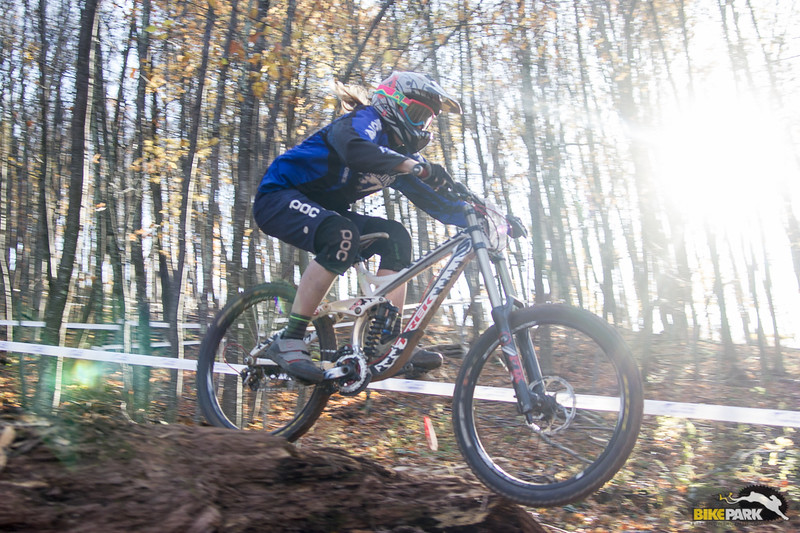 2015-mtb-collegiate-national-dh-seeding-53.jpg