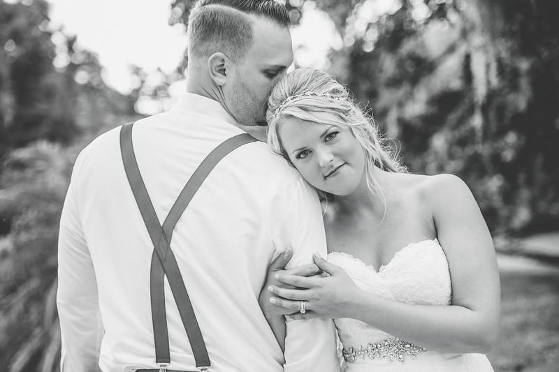 Lauren + Jared's Wedding-586.jpg