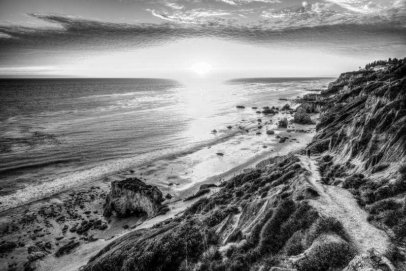 landscapes23-2.jpg