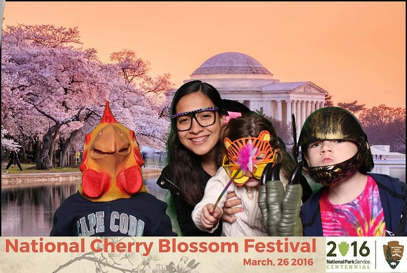Boothie-NPS-CherryBlossom- (91).jpg