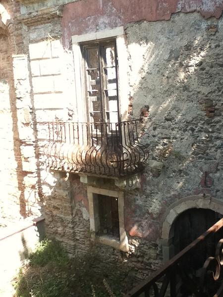 20110820-Ginka-Sicily-20110820--IMG_1565--0764.jpg