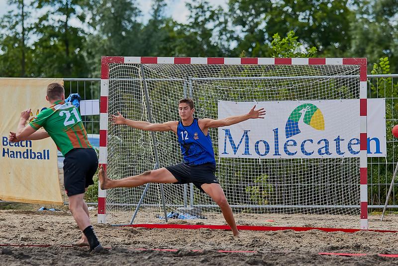 Molecaten NK Beach Handball 2016 dag 1 img 348.jpg