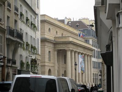 2009-09-16 (Paris)