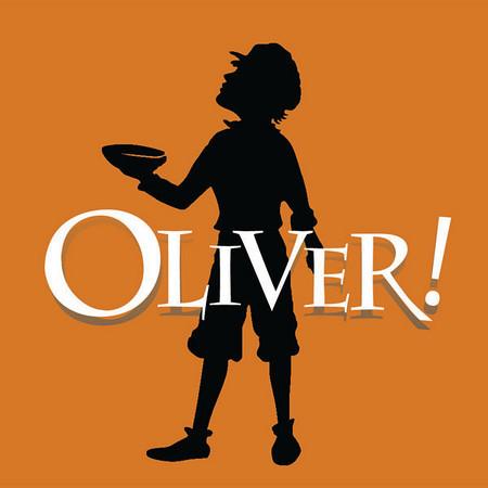 2010 Oliver!