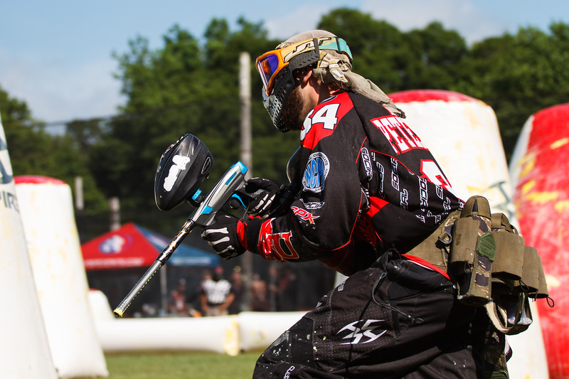 Day_2015_04_17_NCPA_Nationals_3078.jpg