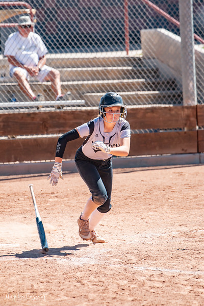 IMG_5813_MoHi_Softball_2019.jpg