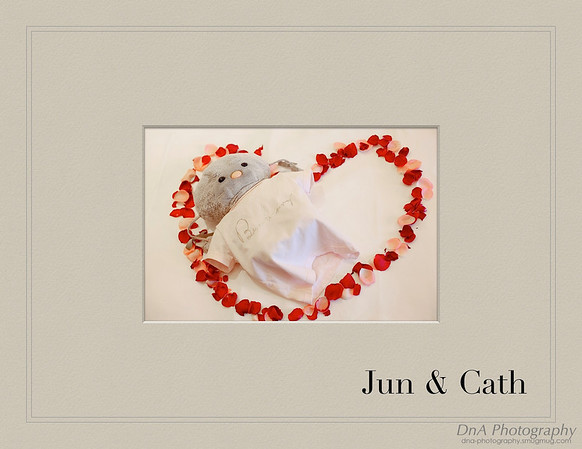 Jun+Cath