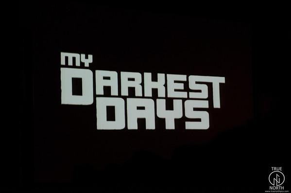 5-24-11 gz-my darkest days