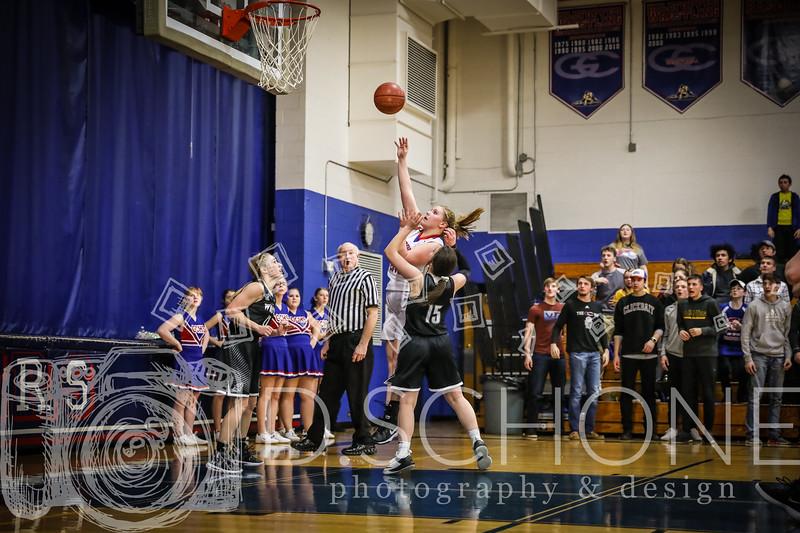 GC Girl's Basketball vs. Elmwood Plum City-222.JPG