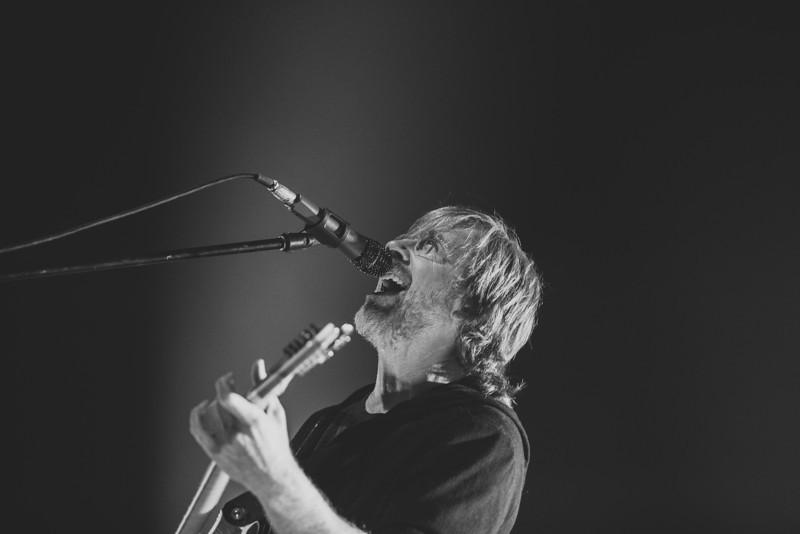Trey Anastasio Band-0124.jpg