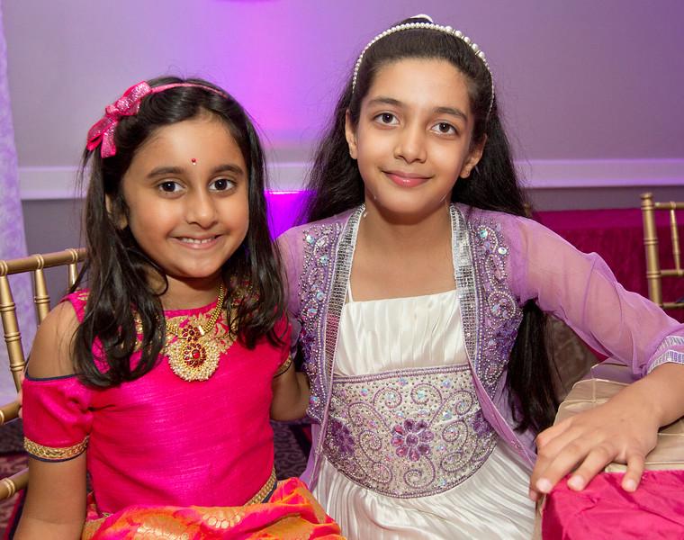 2018 06 Devna and Raman Wedding Reception 061.JPG