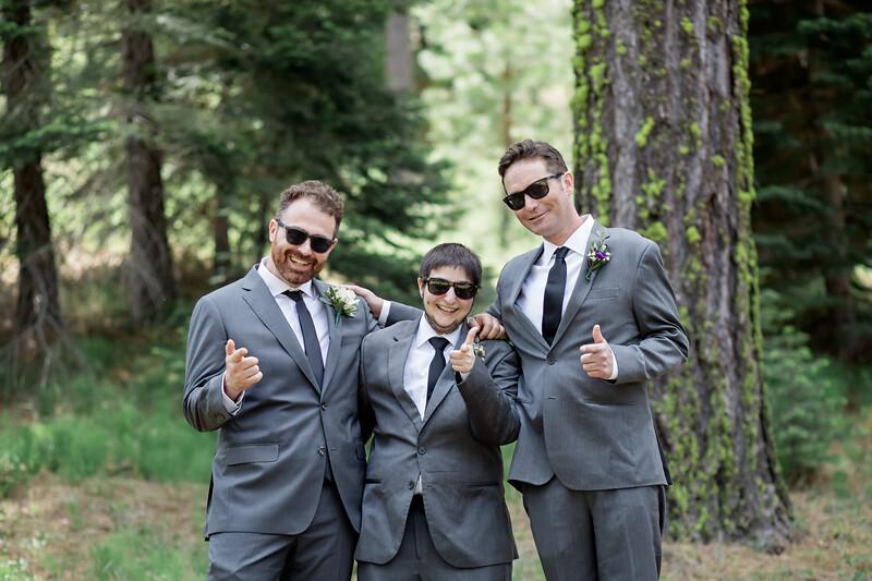 xSlavik Wedding-614.jpg