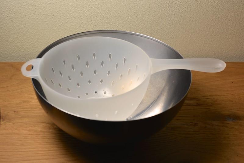 Yogurt - 5.jpg