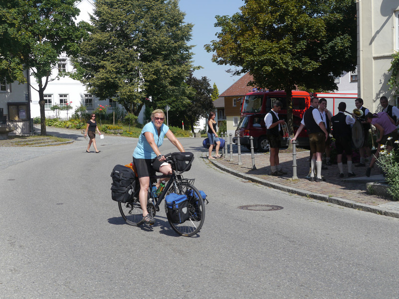 @RobAng 2013 / Oberbergkirchen, Oberbergkirchen, Bayern, DEU, Deutschland, 488 m ü/M, 28/07/2013 10:42:34