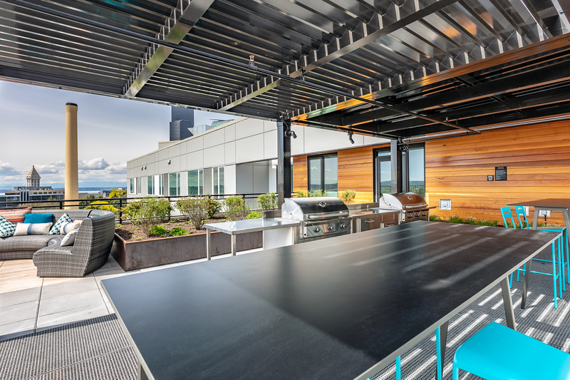 Roof Deck IMG_9887-HDR.jpg