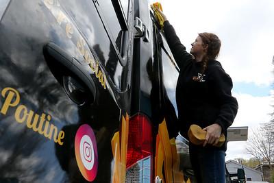 041321 Food Trucks Prep (MA)