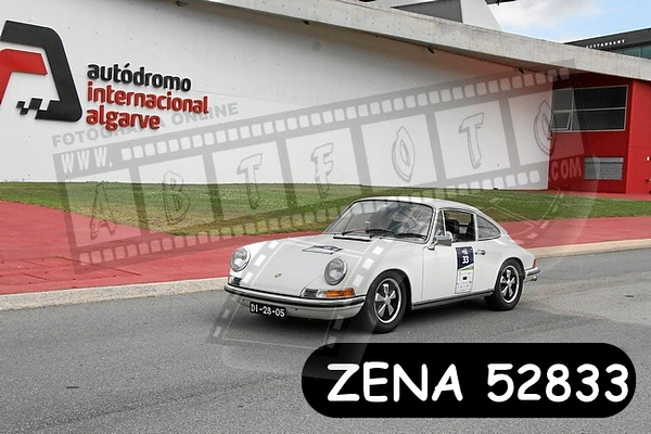 ZENA 52833.jpg