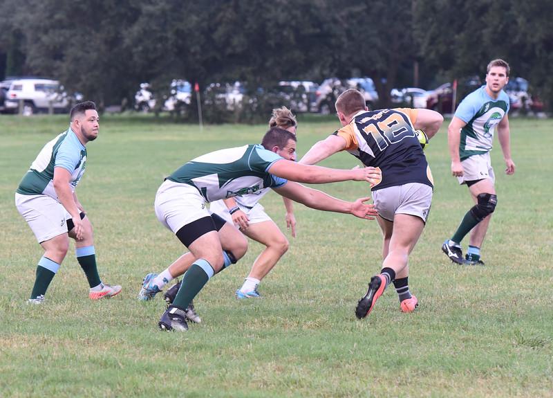 Tulane Rugby 2016 091.JPG