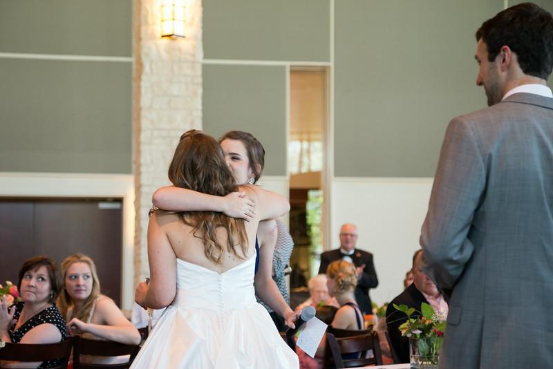 DSR_20140809Gayoso Wedding705.jpg