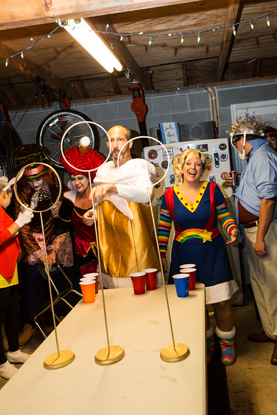2016 King Halloween Party-57.jpg
