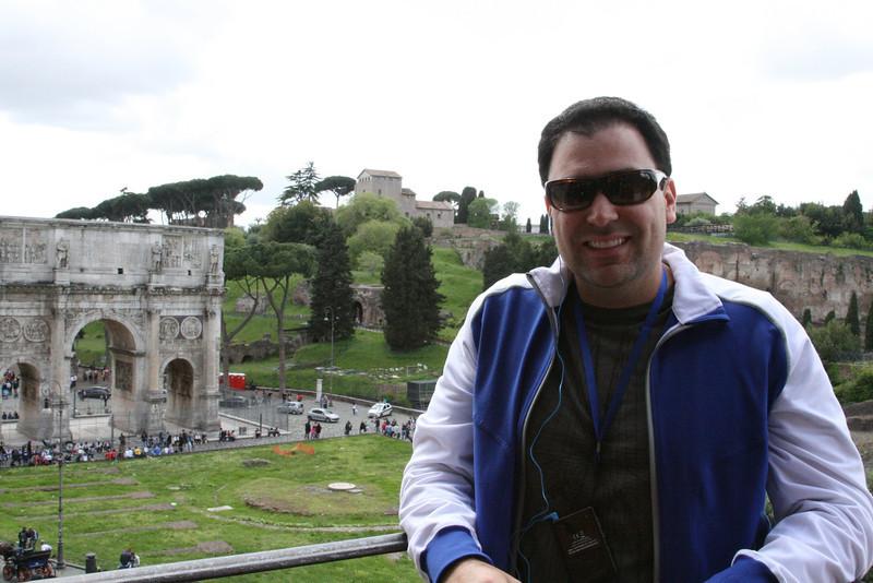 Italy Gianna -   0057.jpg