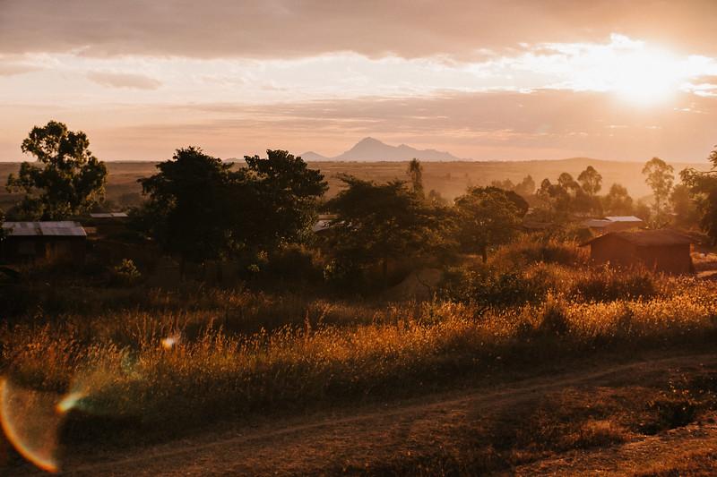 2019_06_24_Global_Malawi_ASJ_D02_Safari-30.jpg