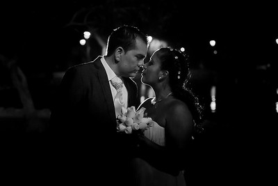 Civil Karla & Erick