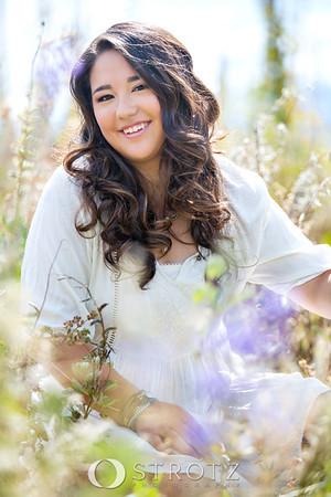 Allison Tong