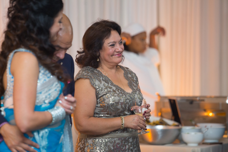 Le Cape Weddings - Amy and Pedro 3-223.jpg