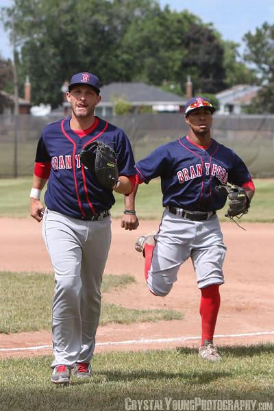 Brantford Red Sox-7838.jpg