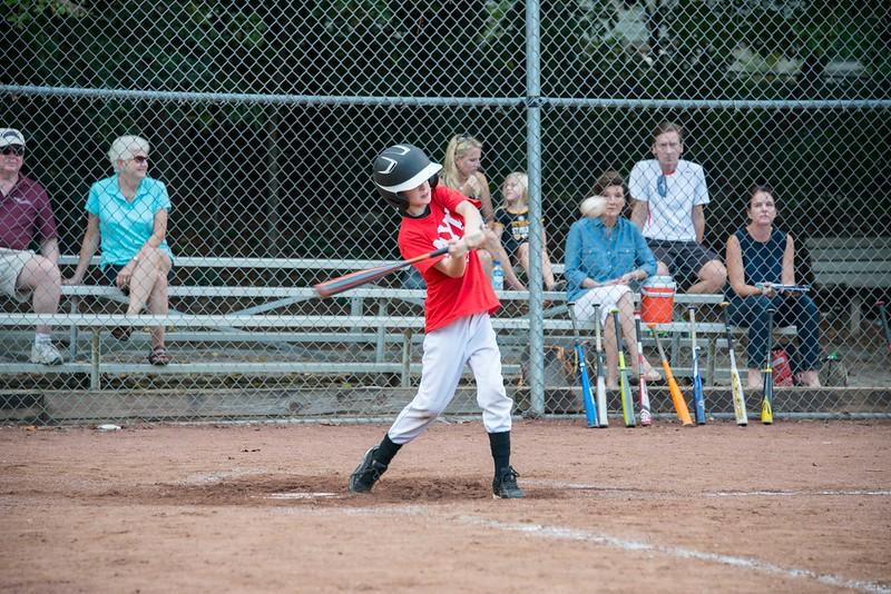 Barons NYO Baseball-22.jpg