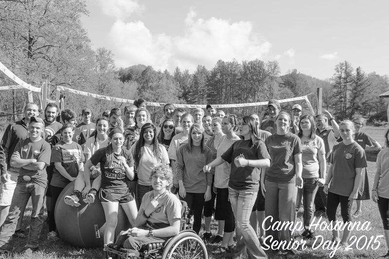 2015-Camp-Hosanna-Sr-Day-385.jpg