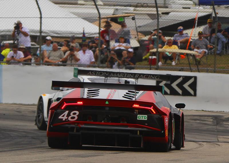 5823-Seb16-Race-#48Audi.jpg