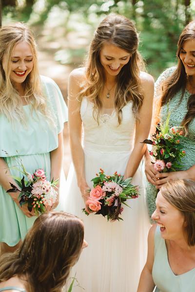 WeddingParty_141.jpg