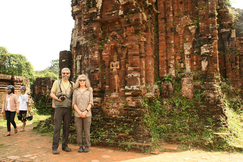 2009-12-27-Vietnam 4