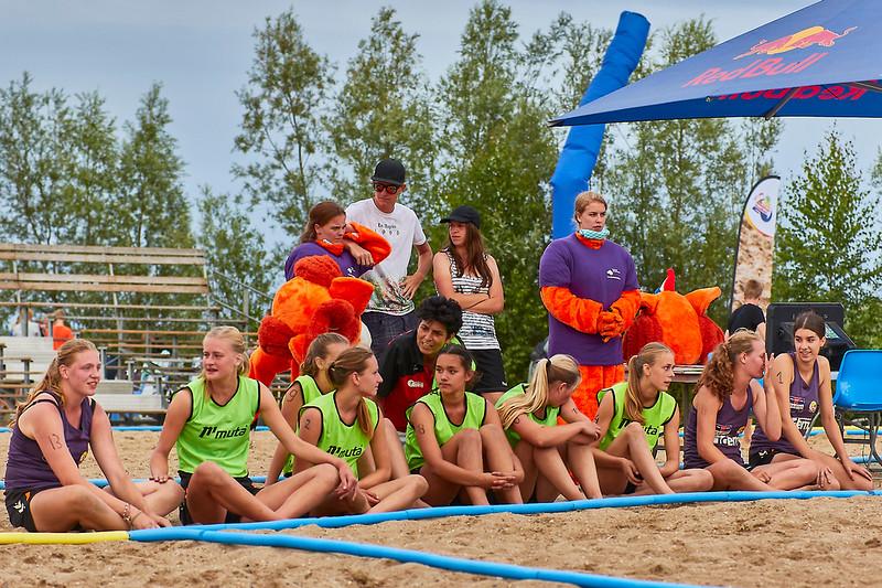 Molecaten NK Beach Handball 2017 dag 1 img 614.jpg