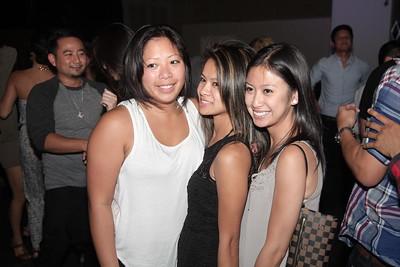 HVYRSNL RA Fridays - 09.14.2012