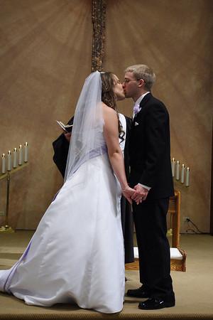 Medema Wedding-1