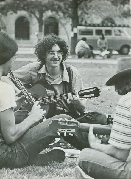 uschist-er-1975~0349.jpg